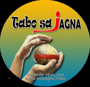 TABO SA JAGNA opens Sept. 26