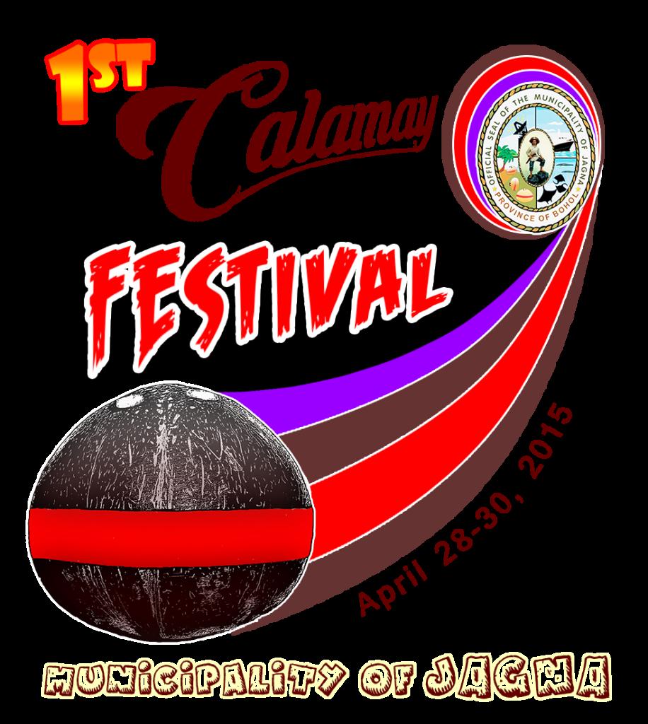 Calamay 1 sj