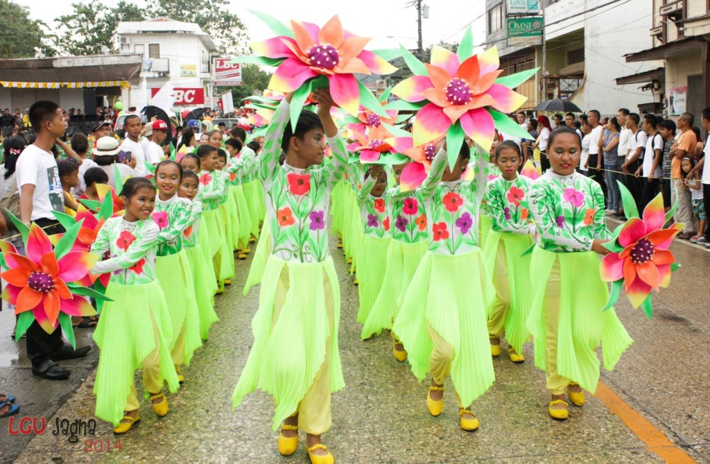Close to 700 dancers to perform in the SINOOG Estokada this year