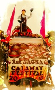 LGU now accepts entries to 2nd Calamay Festival 2016 contests