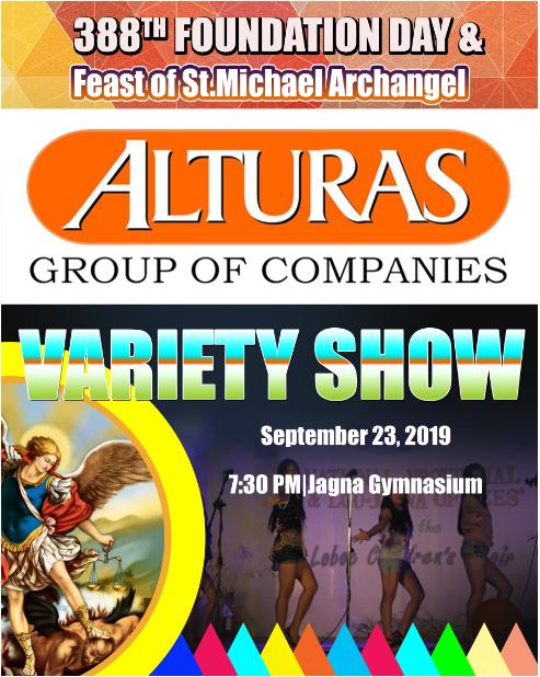 Jagna Fiesta 2019 – Day 4