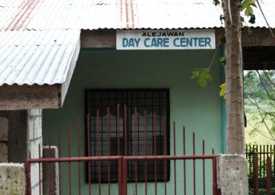 Daycare-Alejawan