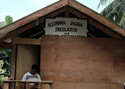 Livelihood-Alejawan