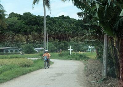Road-Alejawan 3