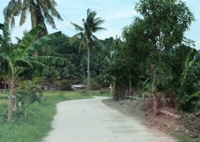 Road-Alejawan 4